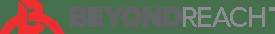 BeyondReach Logo